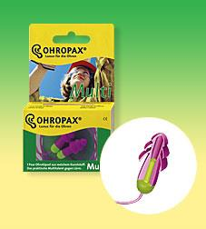 Ohropax Geräuschschutz Multi