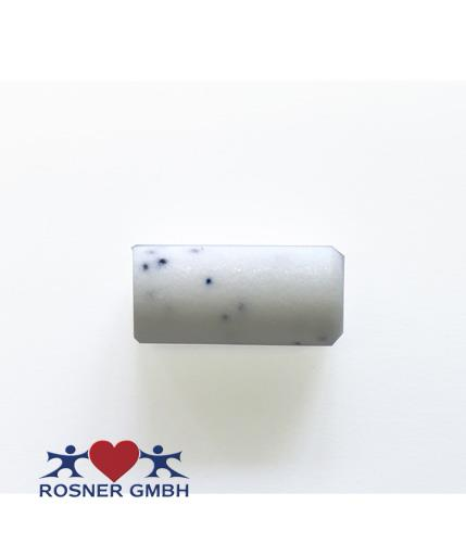 Rosner Porex Luftfilter