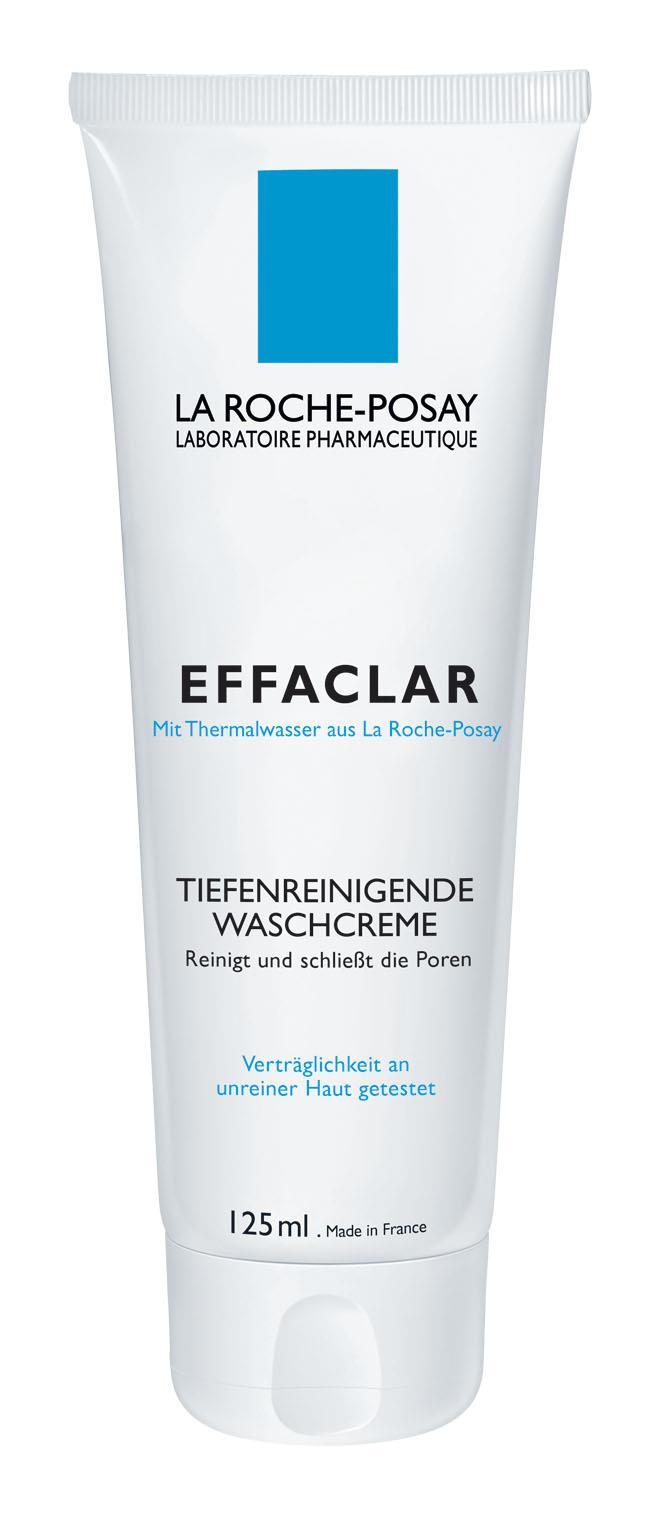 La Roche-Posay Effaclar Waschcreme
