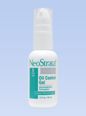 Neostrata Oil-Control Gel 30ml
