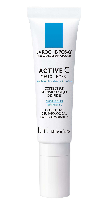 La Roche-Posay Active C Augen