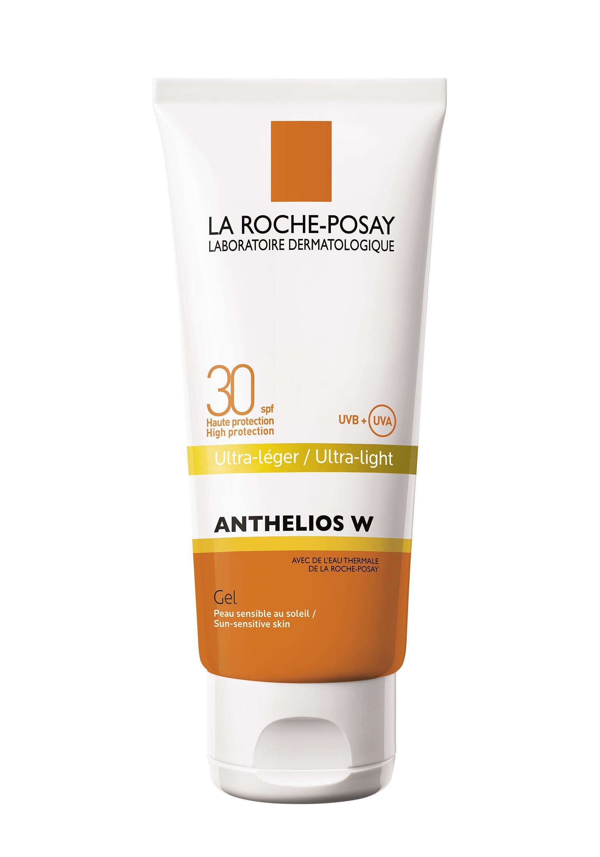 La Roche-Posay Anthelios W LSF 30 Gel