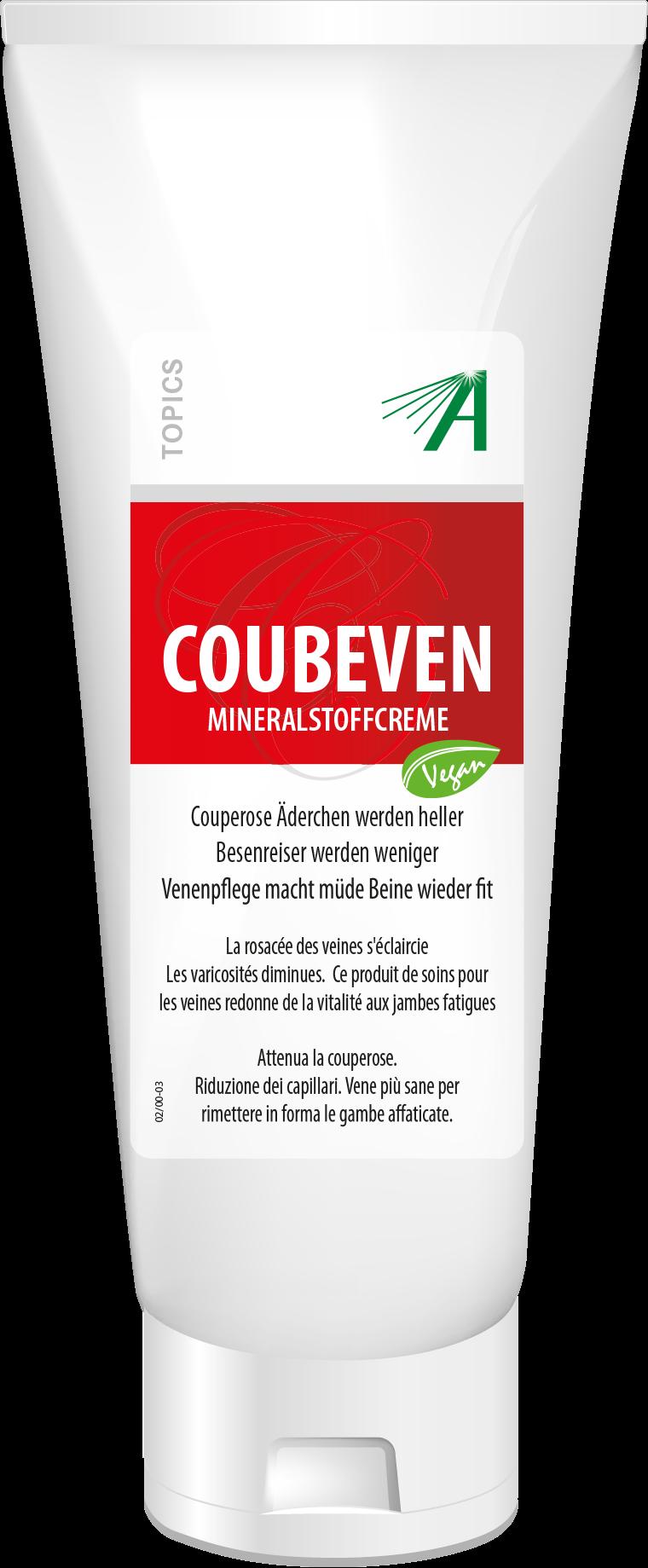 Adler CouBeVen