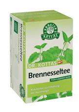 Dr. Kottas Brennesseltee