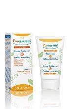 Puressentiel Atemwege Balsam 50ml