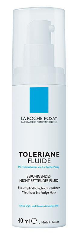 La Roche-Posay Toleriane Fluide