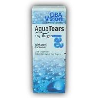 AquaTears - Augengel