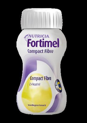 Fortimel Compact Fibre