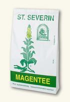 Magentee St. Severin