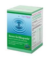 Figureform Basen-Krillkapseln