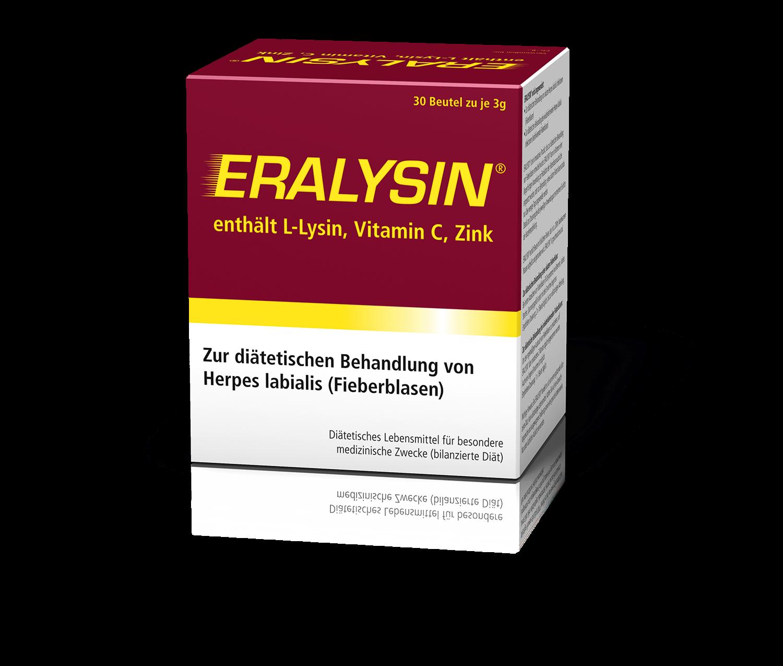 Eralysin