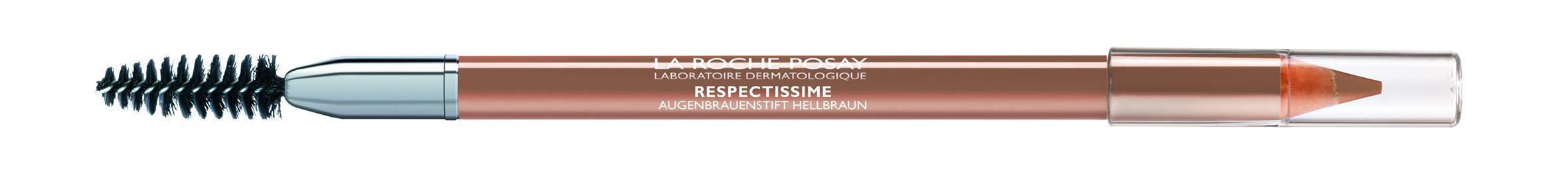 La Roche-Posay Respectissime Augenbrauenstift