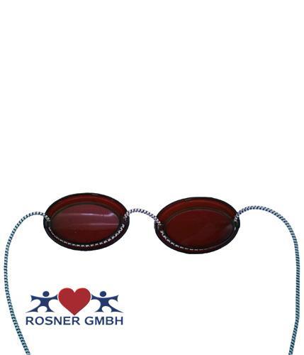 Rosner UV-Schutzbrille
