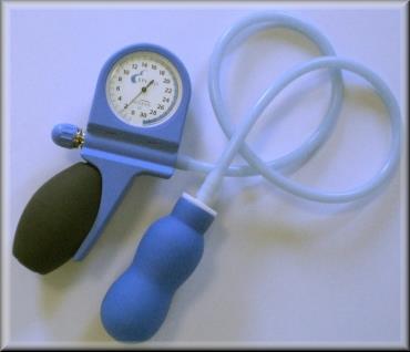 Epi-No Geburtsvorbereitungs-Trainer Delphin plus