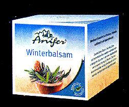 Anifer Winterbalsam