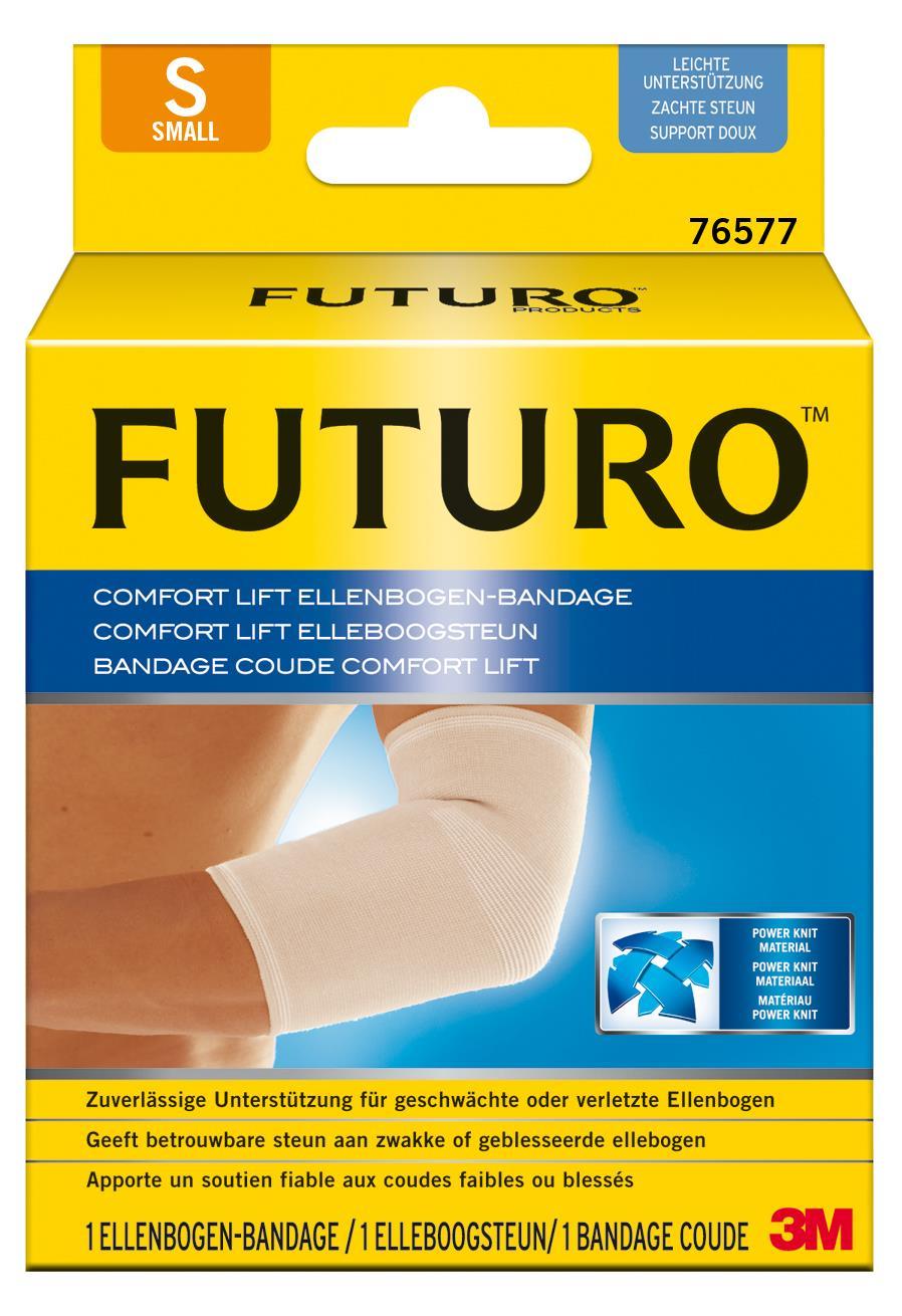 Futuro Comfort Lift Ellbogen-Bandage