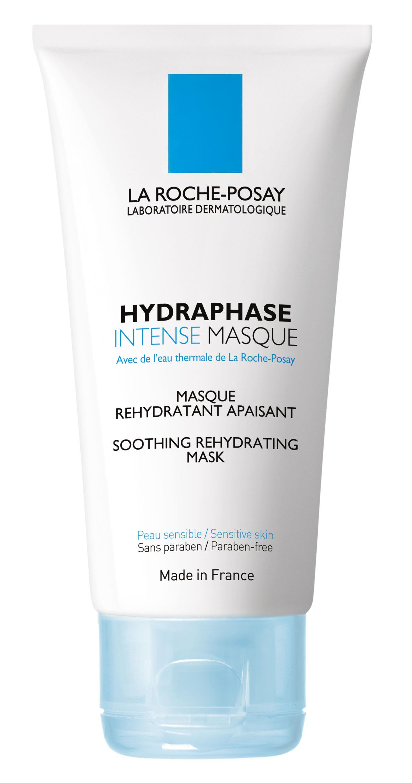 La Roche-Posay Hydraphase Intense Maske Tube