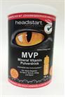 headstart focus plus MVP-Instant Pulver 0,3 kg Johannisbeere, Immun energy coach