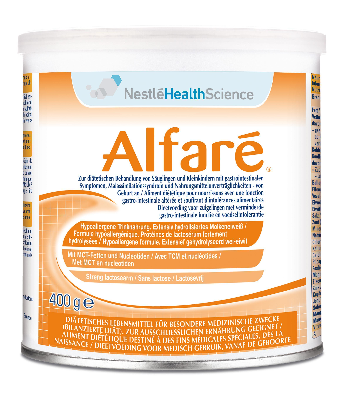Alfaré® 400 g