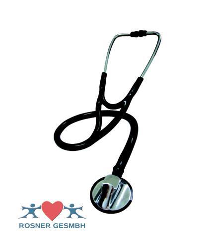 Rosner Cardiology Master
