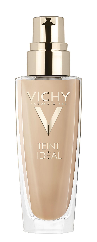 VICHY Teint Ideal Fluid Make-up