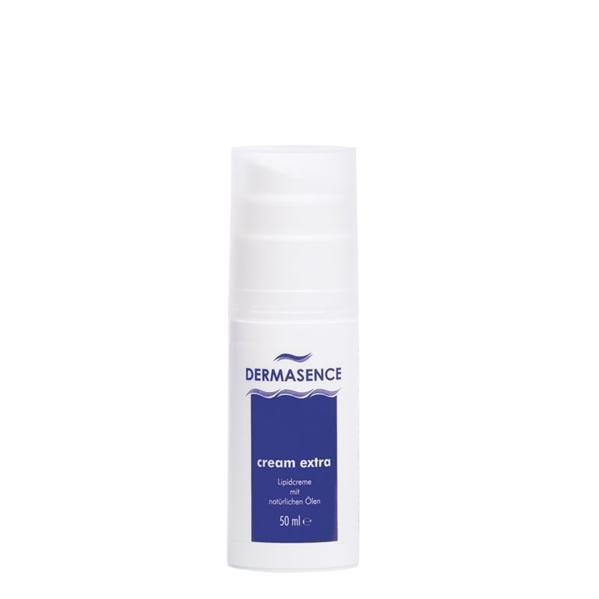 Dermasence Cream Extra 50ml