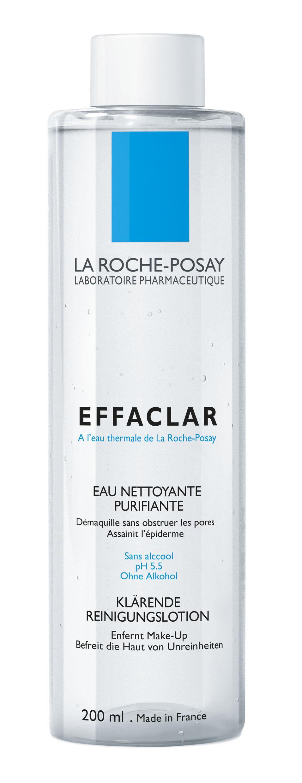 La Roche-Posay Effaclar Klärende Lotion