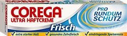 Corega Ultra Haftcreme Frisch 40g