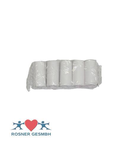 Rosner Thermopapierrollen für Druckermodelle