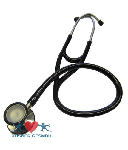 Rosner Cardiology III