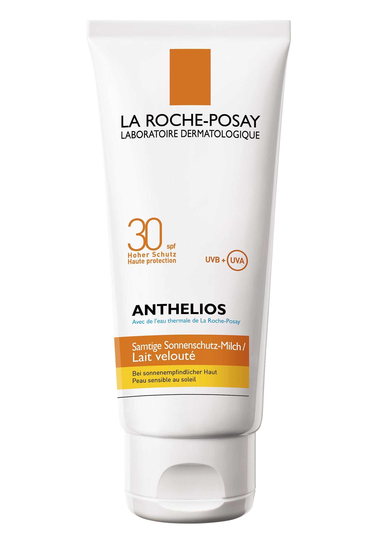 La Roche-Posay Anthelios LSF 30 Milch
