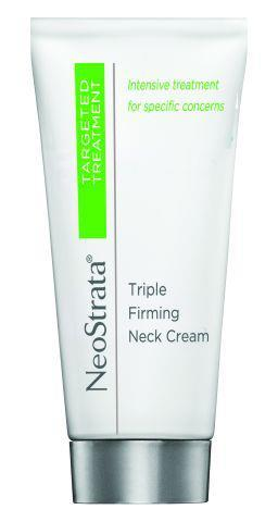 Neostrata Triple Firming Neck Cream 75g