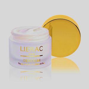 Lierac Deridium Anti-Falten Creme für sehr trockene Haut 50ml