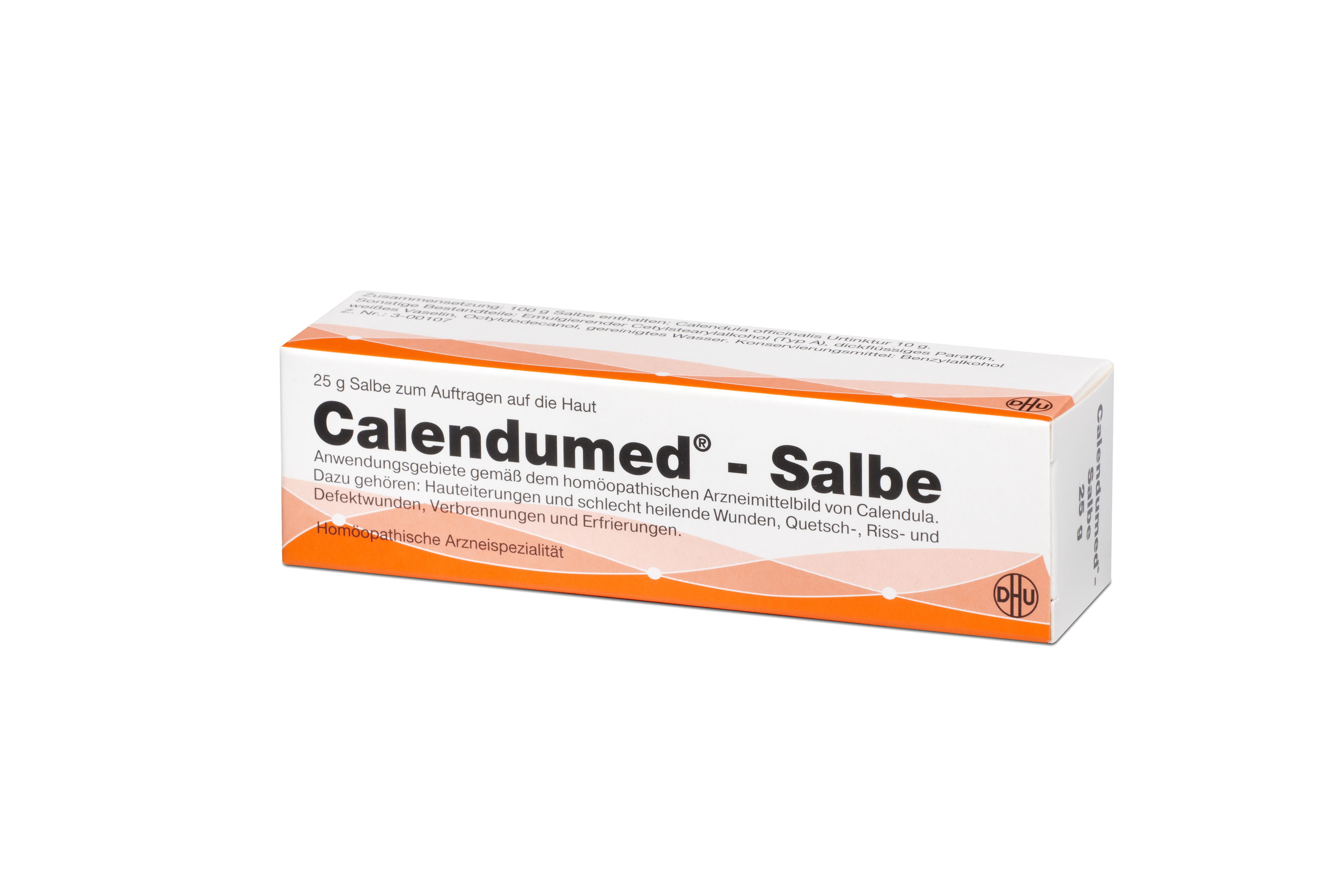 Calendumed®