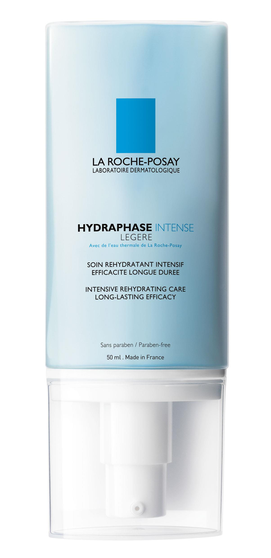 La Roche-Posay Hydraphase Intense Legere