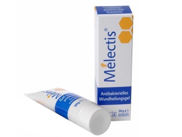 Melectis