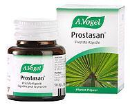 Prostasan Kapseln