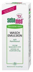 Sebamed Waschemulsion