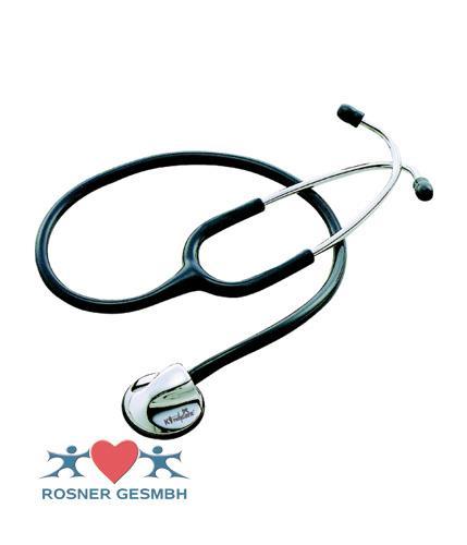 Rosner Cardiology