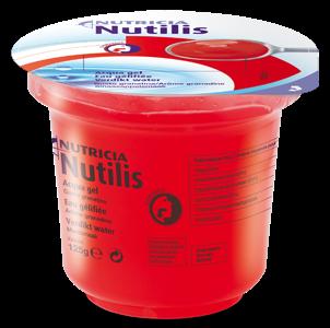 Nutilis Aqua