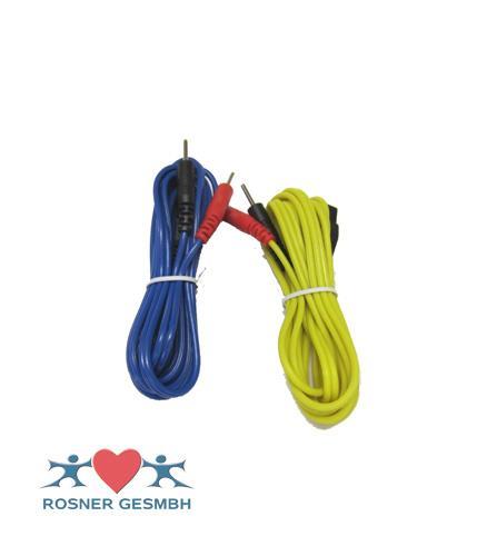 Rosner Mio-Care Kabel