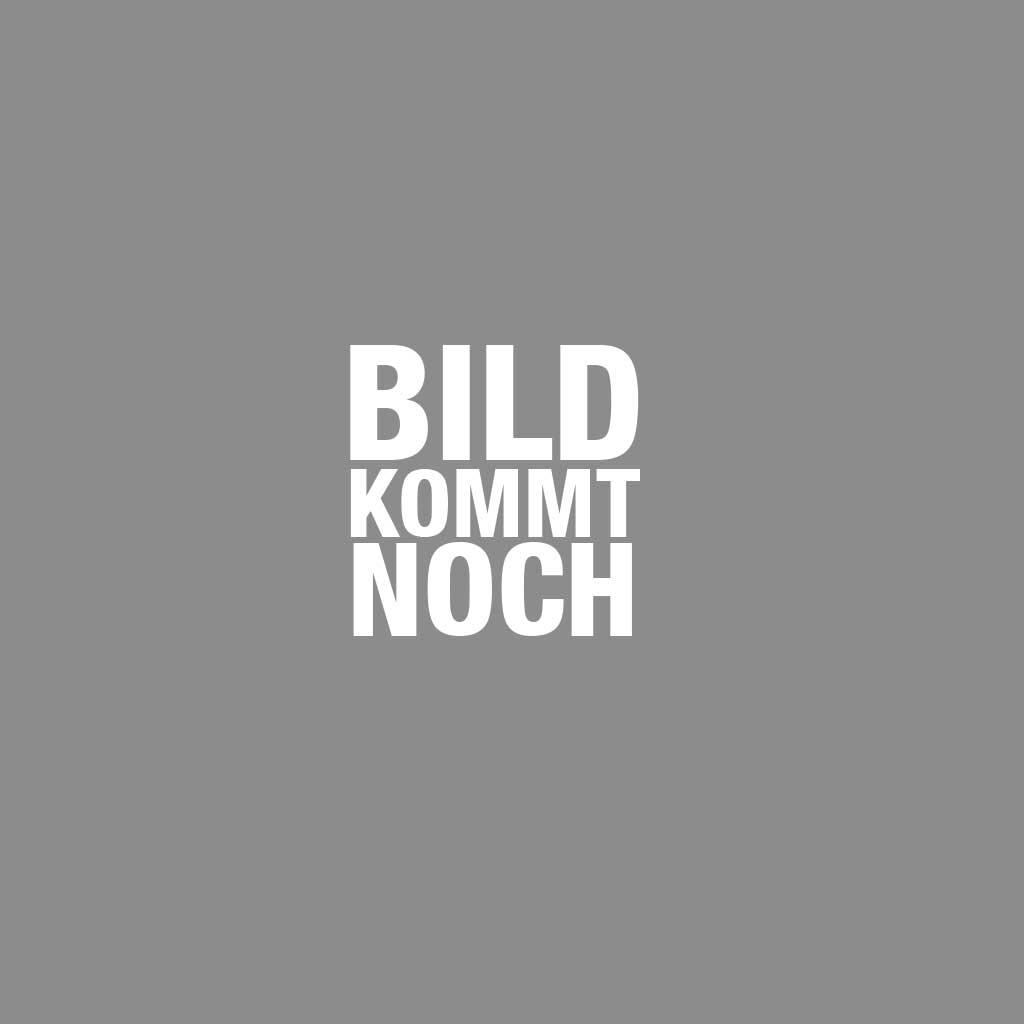 Espara Schnarch-Stopp Kapseln