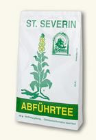 Abführtee St. Severin