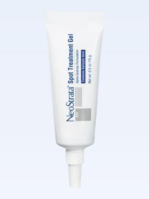 Neostrata Spot Treatment Gel 15g