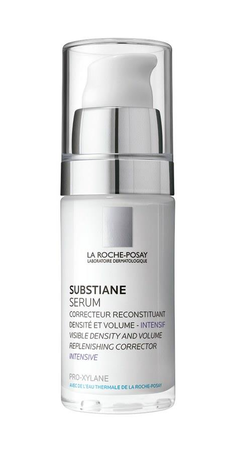 La Roche-Posay Substiane [+] Serum