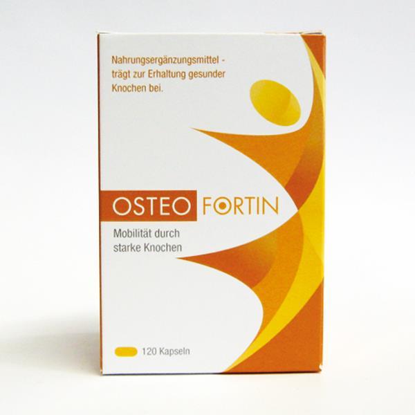 Osteofortin