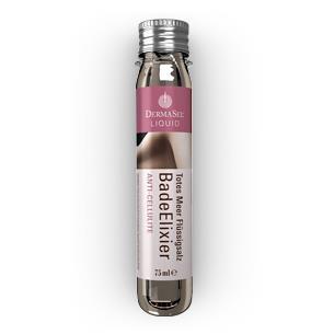 Fette Badesalz Liquid Anti-Cellulite 75ml