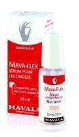 Mavala Mava-Flex Nagel-Serum 10ml