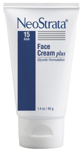 Neostrata 15 Face Cream plus