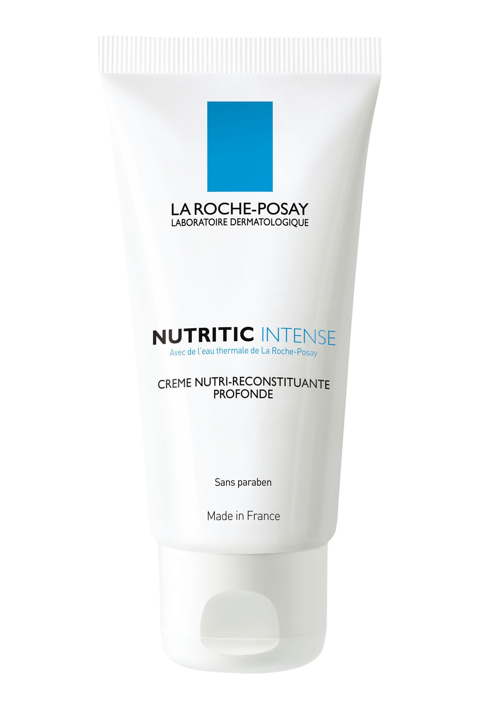 La Roche-Posay Nutritic Intense